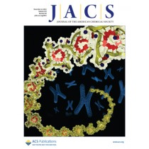 Journal of the American Chemical Society: Volume 134, Issue 49