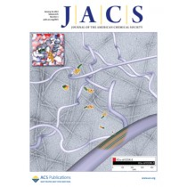 Journal of the American Chemical Society: Volume 135, Issue 2