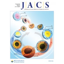 Journal of the American Chemical Society: Volume 135, Issue 4