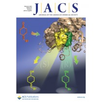 Journal of the American Chemical Society: Volume 135, Issue 5