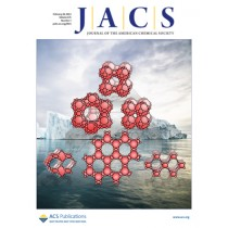 Journal of the American Chemical Society: Volume 135, Issue 7