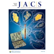 Journal of the American Chemical Society: Volume 135, Issue 9