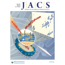 Journal of the American Chemical Society: Volume 135, Issue 13