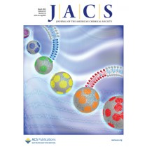 Journal of the American Chemical Society: Volume 135, Issue 18