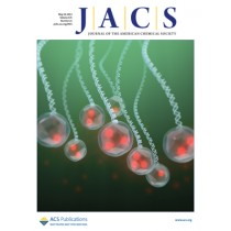 Journal of the American Chemical Society: Volume 135, Issue 21