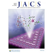 Journal of the American Chemical Society: Volume 135, Issue 26