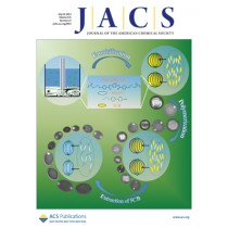 Journal of the American Chemical Society: Volume 135, Issue 27