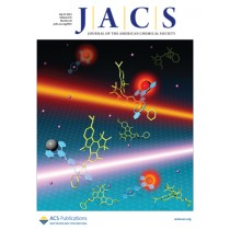 Journal of the American Chemical Society: Volume 135, Issue 28