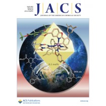 Journal of the American Chemical Society: Volume 135, Issue 29