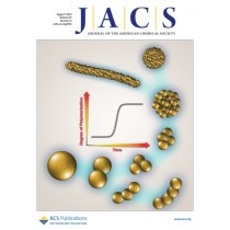 Journal of the American Chemical Society: Volume 135, Issue 31