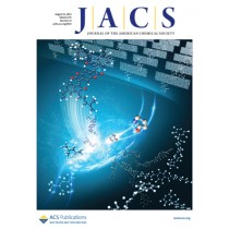 Journal of the American Chemical Society: Volume 135, Issue 33
