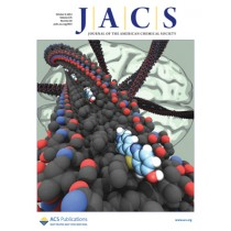Journal of the American Chemical Society: Volume 135, Issue 40