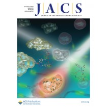 Journal of the American Chemical Society: Volume 135, Issue 50