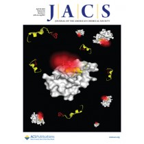 Journal of the American Chemical Society: Volume 136, Issue 17