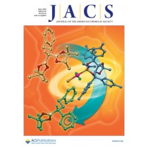 Journal of the American Chemical Society: Volume 136, Issue 18