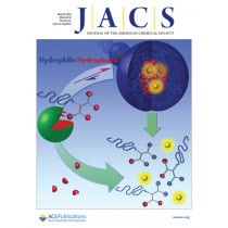 Journal of the American Chemical Society: Volume 136, Issue 21