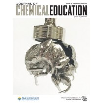Journal of Chemical Education: Volume 96, Issue 10