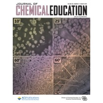 Journal of Chemical Education: Volume 96, Issue 3