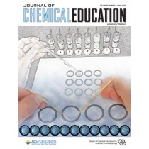 Journal of Chemical Education: Volume 96, Issue 5