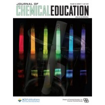 Journal of Chemical Education: Volume 96, Issue 7