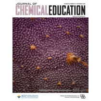 Journal of Chemical Education: Volume 96, Issue 9