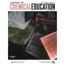 Journal of Chemical Education: Volume 97, Issue 11