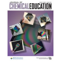 Journal of Chemical Education: Volume 97, Issue 1