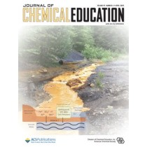 Journal of Chemical Education: Volume 97, Issue 4