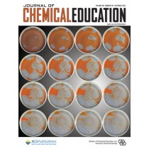 Journal of Chemical Education: Volume 98, Issue 10