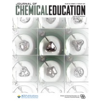 Journal of Chemical Education: Volume 98, Issue 2