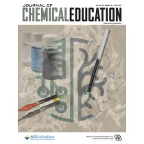 Journal of Chemical Education: Volume 98, Issue 6
