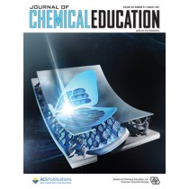 Journal of Chemical Education: Volume 98, Issue 8