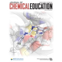 Journal of Chemical Education: Volume 98, Issue 9