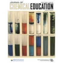 Journal of Chemical Education: Volume 92, Issue 1
