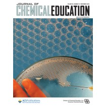 Journal of Chemical Education: Volume 92, Issue 11