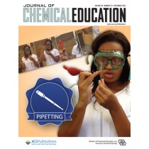 Journal of Chemical Education: Volume 92, Issue 12