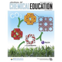 Journal of Chemical Education: Volume 92, Issue 2