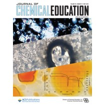 Journal of Chemical Education: Volume 92, Issue 5