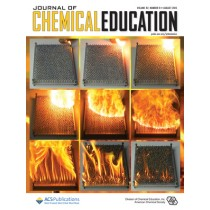 Journal of Chemical Education: Volume 92, Issue 8