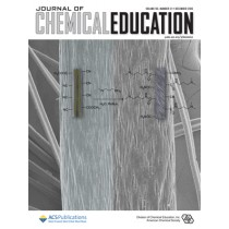 Journal of Chemical Education: Volume 93, Issue 12