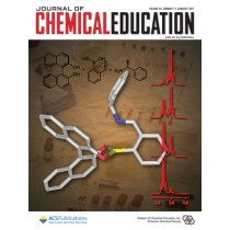 Journal of Chemical Education: Volume 94, Issue 1