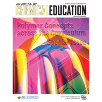Journal of Chemical Education: Volume 94, Issue 11