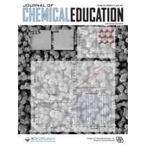 Journal of Chemical Education: Volume 94, Issue 6