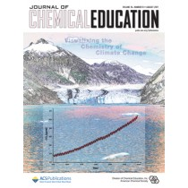 Journal of Chemical Education: Volume 94, Issue 8