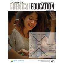 Journal of Chemical Education: Volume 94, Issue 9