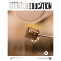 Journal of Chemical Education: Volume 95, Issue 1