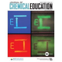 Journal of Chemical Education: Volume 95, Issue 2