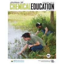 Journal of Chemical Education: Volume 95, Issue 4