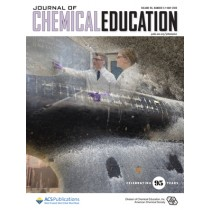 Journal of Chemical Education: Volume 95, Issue 5