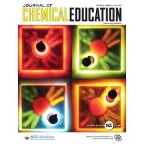 Journal of Chemical Education: Volume 95, Issue 7